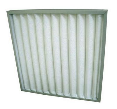 耐高温初效过滤器|耐高温粗效过滤网