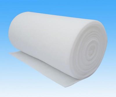 初效空气过滤棉|初效过滤棉