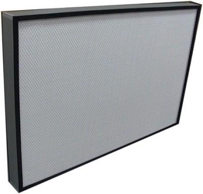 无隔板高效空气过滤器|无隔板高效过滤网
